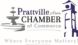 Clark Counseling Services in Prattville AL is a member of the Prattville Area Chamber of Commerce